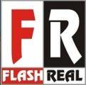 www.flashreal.com